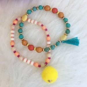 Jewelry - Super Cute Bracelets b